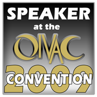 OIVAC-speakers-200