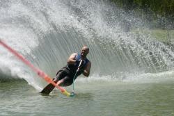 Summer-fun-water-skiing-250w-167h