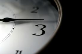 Clock-275w-183h
