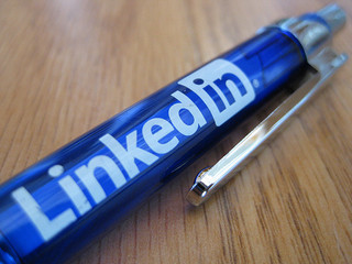 How To Turn LinkedIn Activity Into Blog Posts image