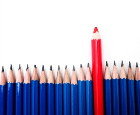 Red-pencil-blogging-stands-out.jpg