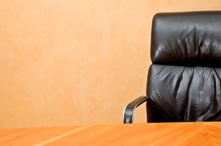Empty-chair-at-blog