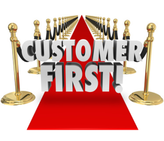 Customer-first-© iQoncept-Fotolia_70871759_XS