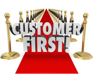 Customer-first-© iQoncept-Fotolia_70871759_XS