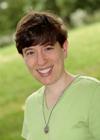 Small Business Week Interviews Linda Dessau
